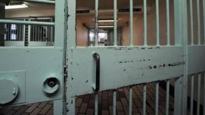 ایران کے صوبہ اھواز کی جیلوں میں قیدیوں نے بطور احتجاج بھوک ہڑتال شروع کردی