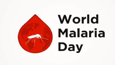ملیریا سے بچاؤکا عالمی دن کل منایا جائیگا