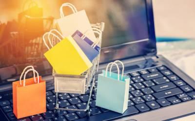 سعودی عرب میں آن لائن شاپنگ میں اضافہ