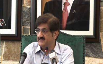 سندھ حکومت کا فیلڈ آئیسولیشن سینٹر ہر ضلع میں قائم کرنے کا فیصلہ