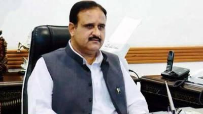 وزیراعلیٰ پنجاب کاذخیرہ اندوزوں اورناجائز منافع خوروں کے خلاف کریک ڈاؤن کا حکم