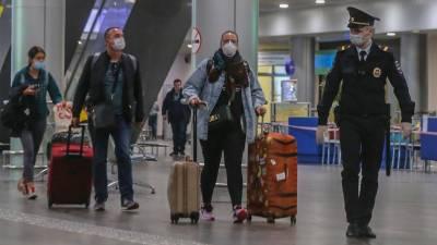 مہلک کورونا وائرس کا پھیلاﺅ، روسی حکومت کا غیر ملکیوں کے ملک میں داخلہ پر پابندی میں توسیع کا اعلان