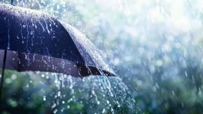 پنجاب، اسلام آباد، خیبرپختونخوا اورکشمیرمیں مزید بارش کا امکان