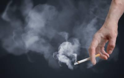 تمام بیماریوں کی 90 فیصد وجوہات تمباکو نوشی سے جڑی ہیں: طبی ماہرین