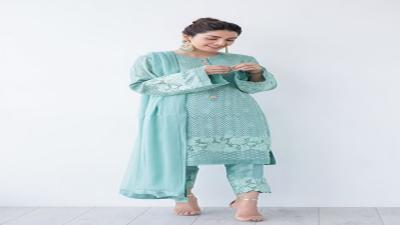 کبھی کبھی خود کیلئے جینا اچھا لگتا ہے، عائزہ خان