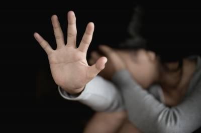 سکھر: 2 ملزمان کی 9 سالہ بچی کے ساتھ زیادتی