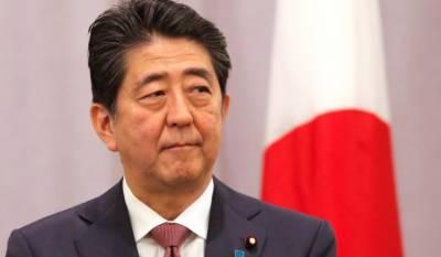 کورونا وائرس ویکسین کے طبی تجربات جولائی میں شروع ہونے کا امکان ہے، جاپانی وزیراعظم
