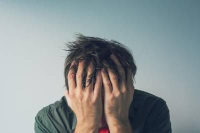 کورونا وائرس کی وجہ سے پوری دنیا میں نفسیاتی مریض بڑھنے کا خدشہ ہے، عالمی ادارہ صحت