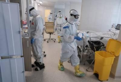 روس میں مہلک کورونا وائرس سے متاثرہ افراد کی تعداد 2لاکھ 42 ہزار سے تجاوز کرگئی