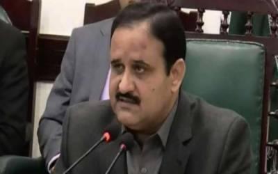 پنجاب حکومت کا پبلک ٹرانسپورٹ چلانے کی اجازت دینے کا فیصلہ