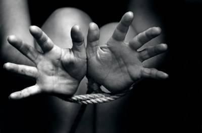 بھارت میں بچوں کی تجارت عام ہو گئی، ہر 8 منٹ میں ایک بچہ اغوا