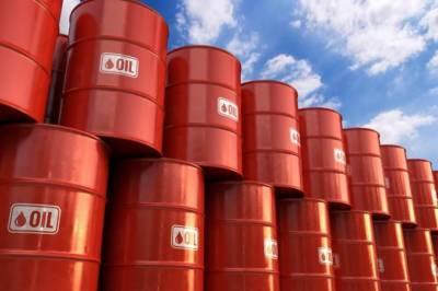 سعودی عرب بھارت کو سب سے زیادہ تیل فراہم کرنے والا ملک