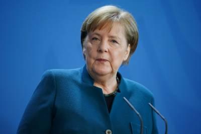 غریب ممالک کی مدد نہ کی گئی تو سب کو خمیازہ بھگتنا پڑے گا،جرمن چانسلر
