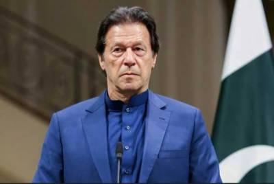 وزیراعظم کا کراچی میں پی آئی اے طیارہ حادثے میں قیمتی جانی نقصان پر گہرے رنج و افسوس کا اظہار