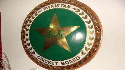 قومی سلیکشن کمیٹی نے دورہ انگلینڈ کے لیے پاکستان ٹیم کے ممکنہ کھلاڑیوں کے ناموں پر ابتدائی مشاورت کا آغاز کر دیا