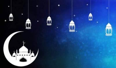 متحدہ عرب امارات اور لندن میں عید کب ہوگی؟ اعلان ہوگیا