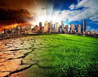 لاک ڈاون کے دوران کاربن ڈائی آکسائیڈ کے عالمی اخراج میں کمی آئی ہے ، امریکی ماہرین