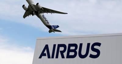 طیارہ حادثے کی تحقیقات میں معاونت کیلئے ایئربس کمپنی کی ٹیم آج کراچی پہنچے گی