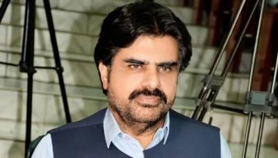 مریضوں کی تعداد بڑھنے پر دوبارہ لاک ڈاؤن کرسکتے ہیں: وزیر اطلاعات سندھ