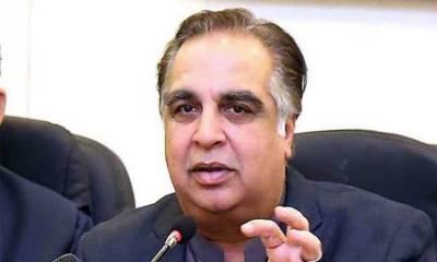 طیارہ حادثے کی رپورٹس سامنے نہیں آئیں، افواہوں پر یقین نہ کیا جائے: گورنر سندھ