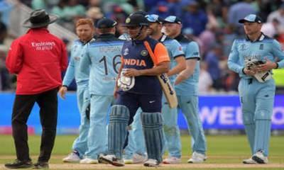 بین اسٹوک کا متنازعہ بیان، بھارتی شکست پر کئی سوالات اٹھا دیے