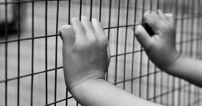 آسٹریلیا میں کم سن بچوں کو فوجداری نظام کا سامنا ہے، ایمنسٹی انٹرنیشنل