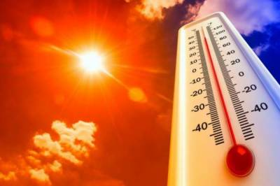 کراچی میں موسم آج گرم اور خشک رہے گا، محکمہ موسمیات