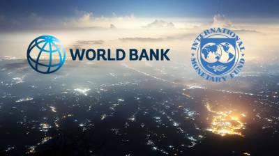 اقوام متحدہ کورونا وائرس کے خلاف آئی ایم ایف اور عالمی بنک کے ساتھ مل کر کام کر رہا ہے:سیکرٹری جنرل اقوام متحدہ