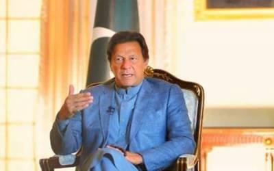 کورونا وائرس عالمی مسئلہ، دنیا کو مشترکہ حل تلاش کرنا ہوگا: وزیراعظم عمران خان
