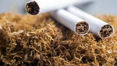 تمباکو کمپنیاں بچوں کو راغب کرنے کے لیے خطرناک ہتھکنڈے استعمال کر رہی ہیں، عالمی ادارہ صحت
