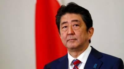 جاپان کے وزیراعظم کا عالمی معیشت کی بحالی کےلئے جی20 ملکوں سے قائدانہ کردار ادا کرنے پر زور