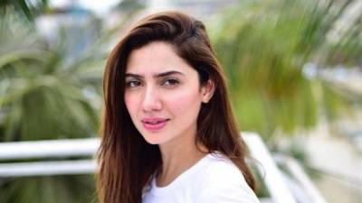 جبران خان کے لواحقین کو انصاف دیا جائے، ماہرہ خان