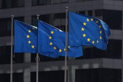 امریکہ عالمی ادارہ صحت سے نکلنے کے اپنے فیصلے پر نظر ثانی کرے ، یورپی یونین