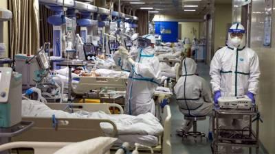کورونا وائرس : دنیا بھر میں اب تک تین لاکھ چوہتر ہزار چار سو چون افراد لقمہ اجل بن گئے