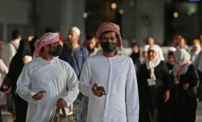 کورونا وائرس : سعودی حکومت کی تمام شہریوں کو اہم ہدایات
