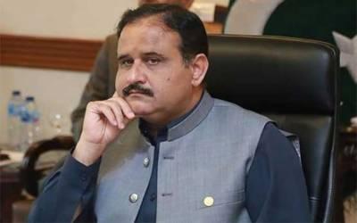 وزیراعلیٰ پنجاب کی پٹرولیم مصنوعات کی قیمتوں میں کمی کا فائدہ عوام تک پہنچانے کی ہدایت