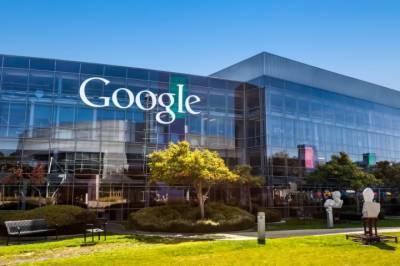 امریکہ میں مظاہرے ،گوگل نےاینڈرائیڈ 11 کی لانچنگ ملتوی کردی