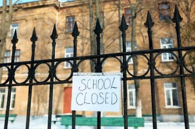 سندھ میں سرکاری و نجی تعلیمی ادارے نہ کھولنے کا فیصلہ