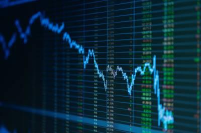 سوئٹزر لینڈ کی اقتصادی شرح نمو میں پہلی سہ ماہی کے دوران 2.6 فیصد کمی