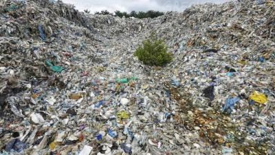چین کے 46 بڑے شہروں میں 70 فیصد سے زائد کوڑے کرکٹ کی درجہ بندی یقینی بنا لی گئی