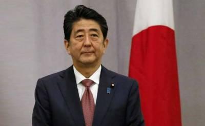 جاپان نے کووڈ۔ 19 ویکسین منصوبے کےلئے 30 کروڑ ڈالر امداد دینے کی یقین دہانی کرا دی
