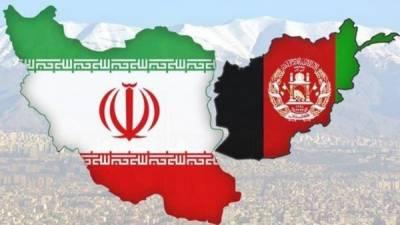 افغانستان کا ایران میں افغان مزدوروں کے قتل کی عالمی تحقیقات کا مطالبہ