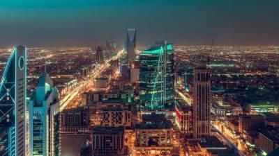 سعودی عرب کا ملک میں سیاحتی سرگرمیاں جلد بحال کرنے کا فیصلہ
