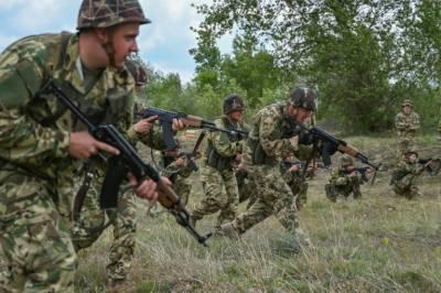 ہنگری،وائرس اور بے روزگاری سے نمٹنے کےلئے فوج میں بھرتیاں شروع کر دی گئیں