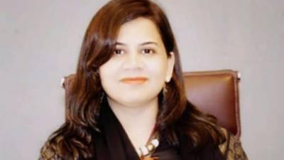 حکومت پنجاب کا آرٹسٹ سپورٹ فنڈ پروگرام کامیابی سے جاری ہے:ثمن رائے