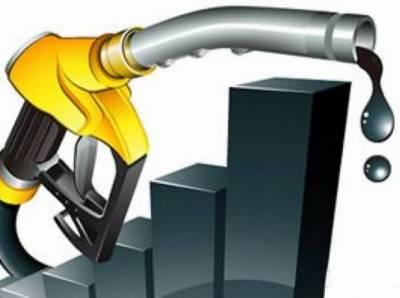 حکومت کا پیٹرولیم مصنوعا ت کی قیمتوں پر نظرثانی کافیصلہ، پیٹرول کی قیمت میں 25.58 روپے کااضافہ