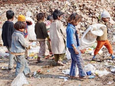 غربت اور افلاس، ایران میں لوگ بچوں کو آن لائن فروخت کرنے پر مجبور