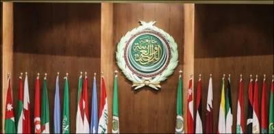 کرونا وائرس: عرب ممالک کا بڑا فیصلہ