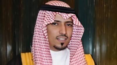 سعودی شہزادہ انتقال کرگئے