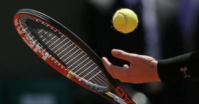 ڈیوس کپ اور فیڈ کپ کے ٹیم ٹینس مقابلوں کے فائنلز 2021ءتک ملتوی
